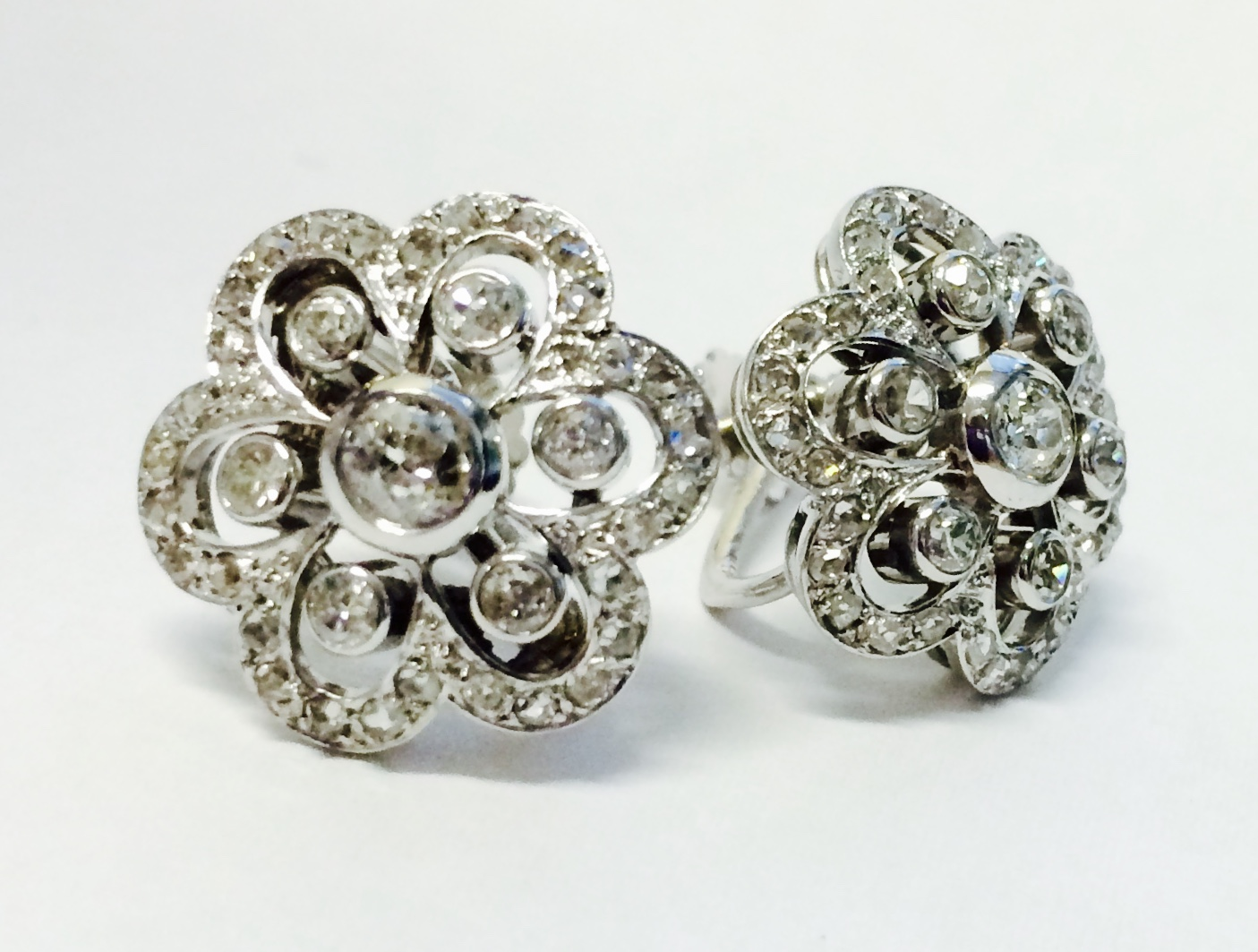 retro-earrings-columbus-ohio