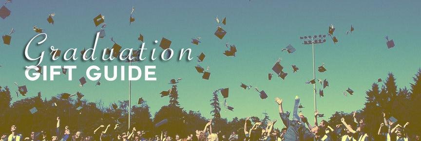graduation-gifts-columbus