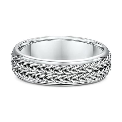 Braided & Cable-791A00