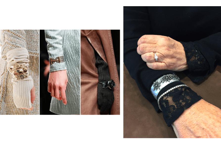 Trendy Bracelets Columbus