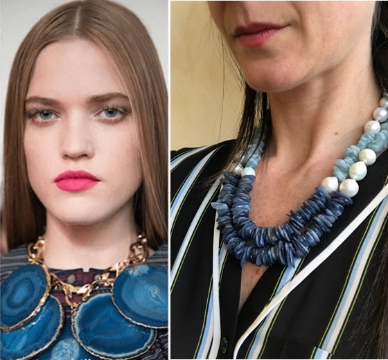 Bold Jewelry: 2017 Argo & Lehne Style Report