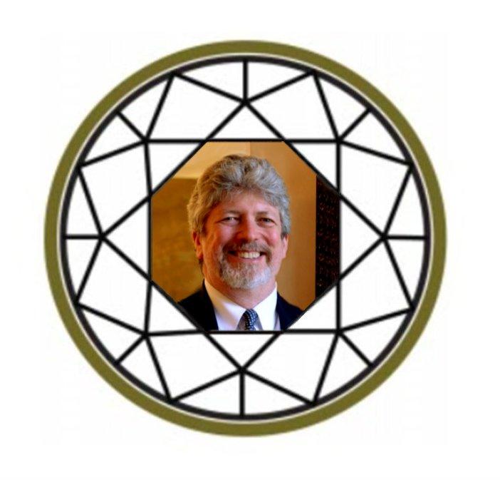 Argo & Lehne Owner - Robert Argo