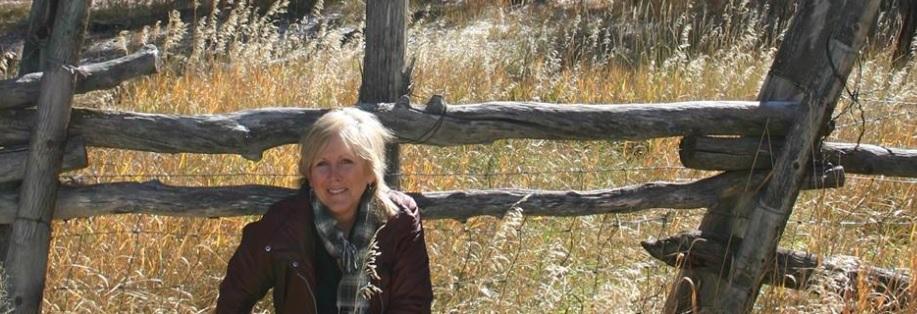 Valerie Dunning Edwards | Art at Argo's