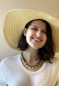 Anna at Argo & Lehne Jewelers In Columbus, OH