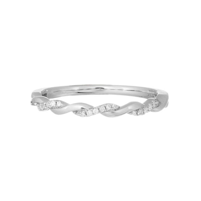 diamond rings in columbus